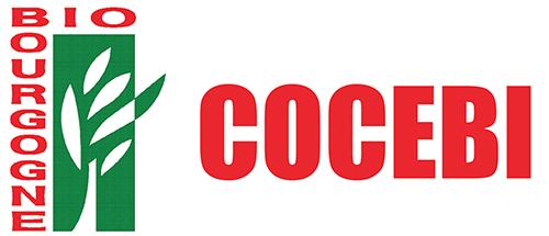 COCECI